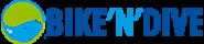 BikenDive.com